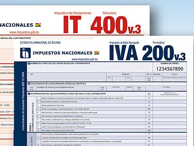 form-400y200