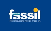 logo fassil