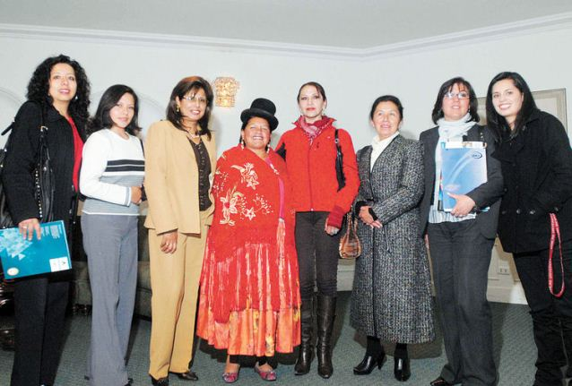 mujeres-Bolivia2