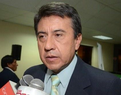 presidente Feicobol
