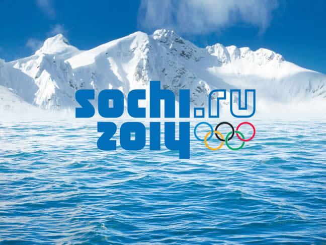 sochi 2014 b