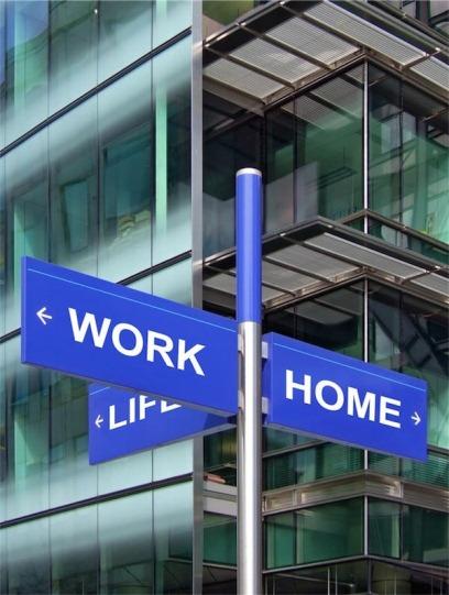 work_life_balance1