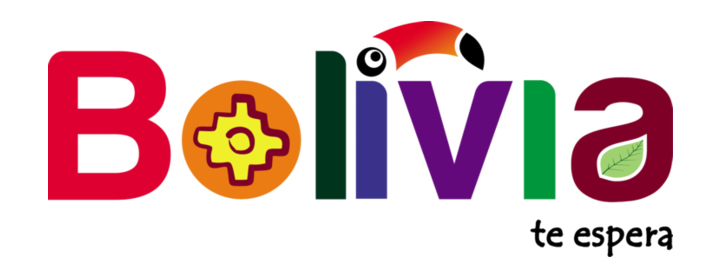 Bolivia_te_espera_logo