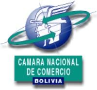 Camara Nacional de Comercio