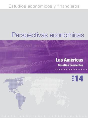 Portada FMI Las americas