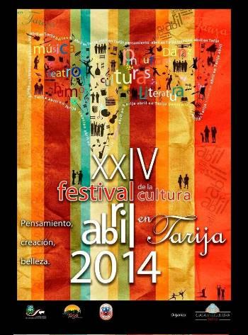 abril en Tarija1