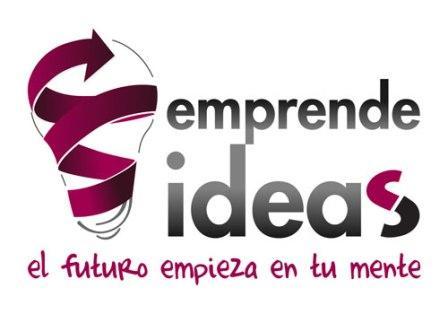 logo_emprendeideas