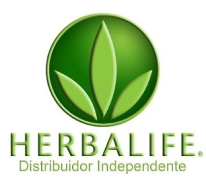 productos-herbalife