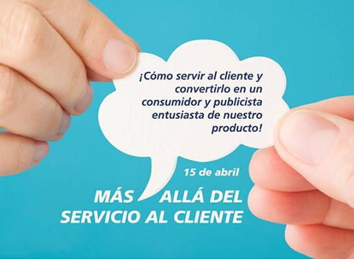 servicio al cliente2