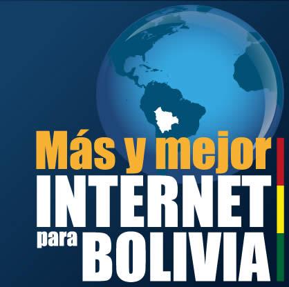 mas internet Bolivia2