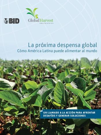 portada publicación despensa global