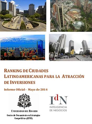 portada ranking ciudades atractivas inversiones2