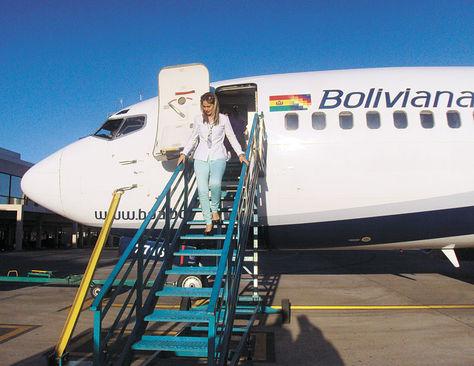 Destino-BoA-inaugural-Salta-Argentina