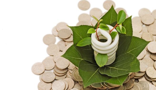 Importancia-responsabilidad-ambiental-de-las-empresas