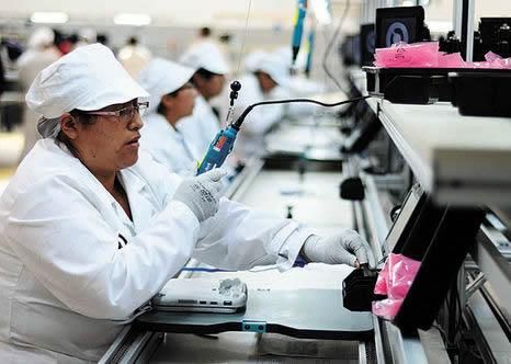 Tecnologia-Trabajadoras-Quipus
