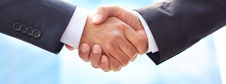 tips negociacion