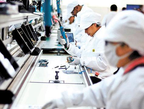 Tecnologia-Tecnicos-bolivianos-ordenadores-Alto