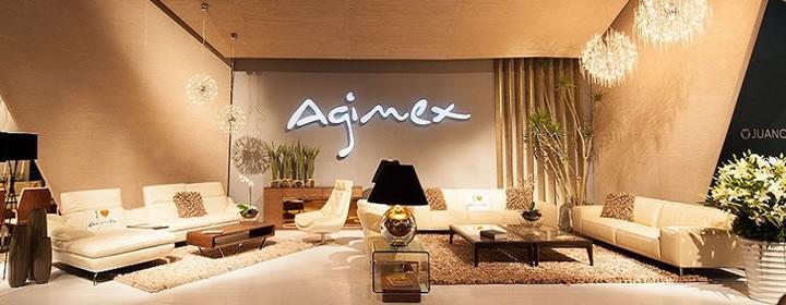 agimex