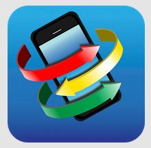 app aduana