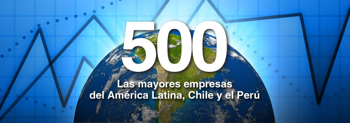 banner_500 empresas