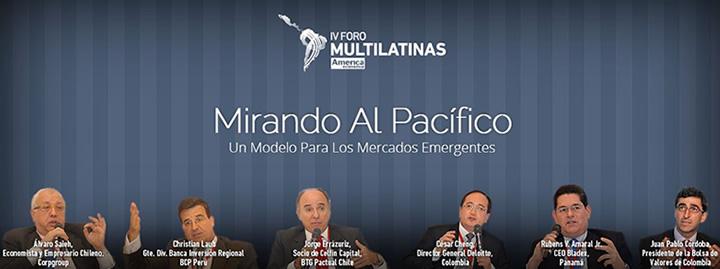 foro multilatinas nuevo