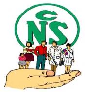 grande-logo-cns