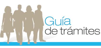 Cómo Crear Una Empresa En Bolivia Conozca Los Pasos Guía
