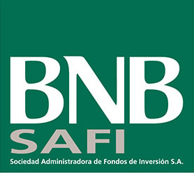 logo_BNB_SAFI