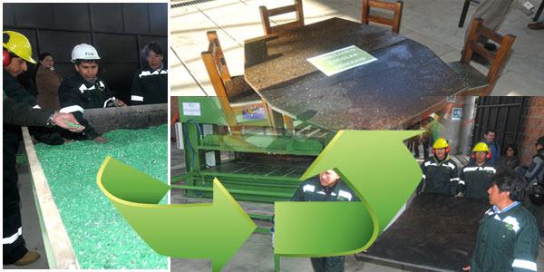 planta_reciclaje
