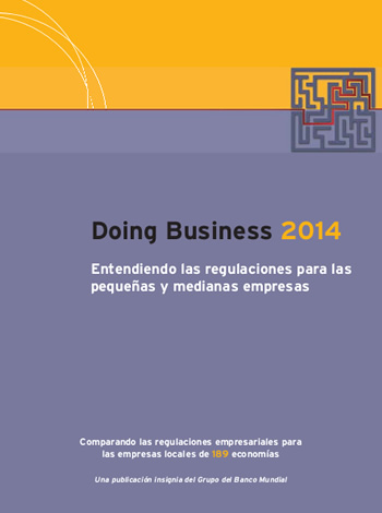 portada doing business