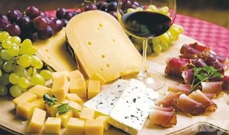 vinos-y-queso