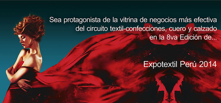 EXPOTEXTIL NUEVO