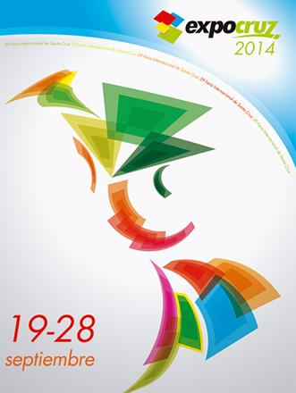 fexpocruz 2014
