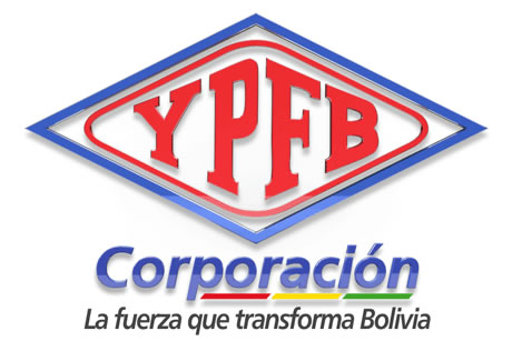 logo-ypfb-bolivia
