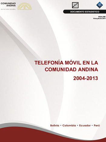 telefonia movil CAN