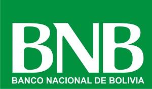 banconacionaldeboliviaBNB