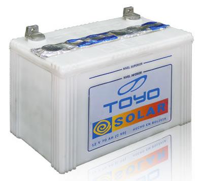 bateria-solars