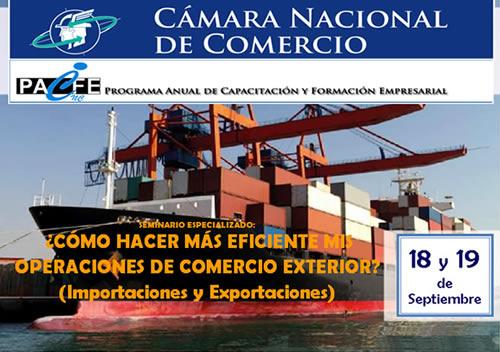 cnc comercio exterior1