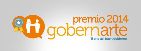 gobernarte-premio-2014-es