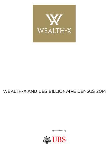 portada wealth