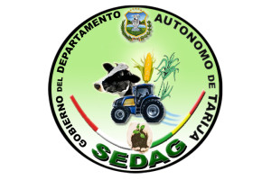 sedag logo