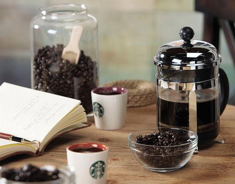 Calidad-granos-cafe-arabica-Starbucks