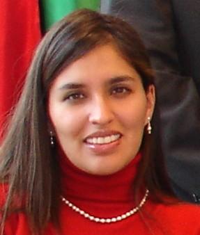 Paola Martinet RN