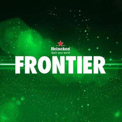 ffrontier-g