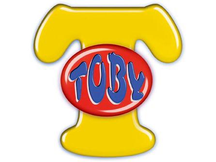 hamburguesas-toby-1-2686