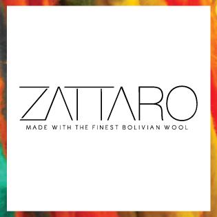 profile-zattaro
