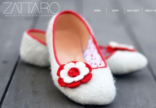 zapatillas zattaro1