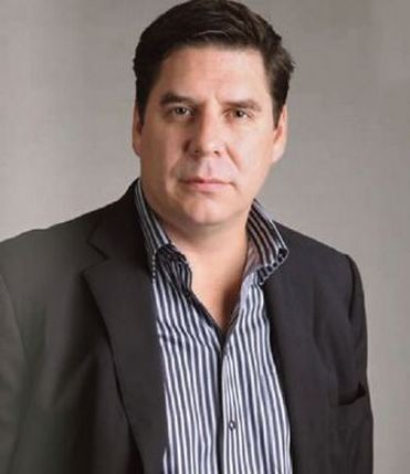 Marcelo Claure1