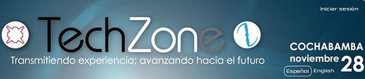 Techzone1