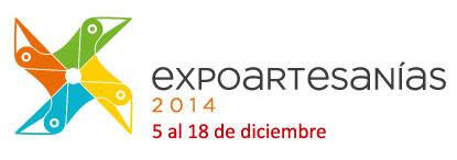 expoartesanias-logo
